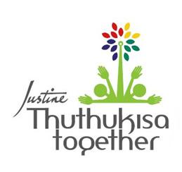 Thuthukisa Together Initiative